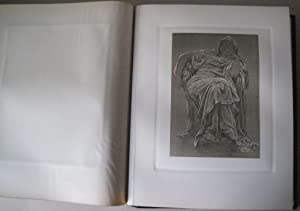 Leighton of Stretton, Frederic [Frederick] Drawings and Studies in Pencil, Chalk and other Mediums....