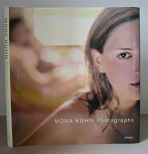 Mona Kuhn: Photographs.: KUHN, MONA.