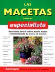 MACETAS PARA EL ESPECIALISTA - SQUIRE, David