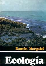 ECOLOGIA Margalef: MARGALEF, Ramon