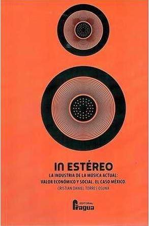 IN ESTEREO: TORRES OSUNA, Cristian Daniel
