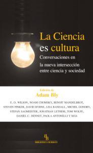 CIENCIA ES CULTURA, LA Biblioteca Buridan: BLY, Adam