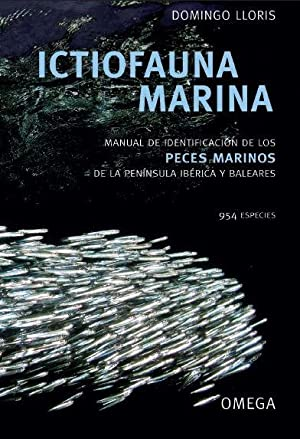 ICTIOFAUNA MARINA: LLORIS, Domingo