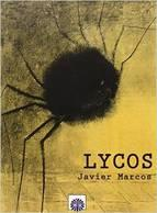 LYCOS: MARCOS, Javier