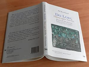 Do Lorg Danta Agus Aortha (SIGNED): Breathnach, Pol