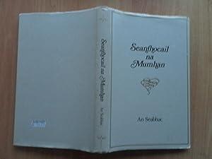 Seanfhocail Na Mumhan: An Seabhac (Padraic