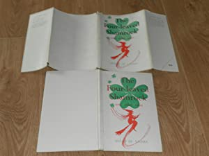 The Four - Leaved Shamrock and Other Stories