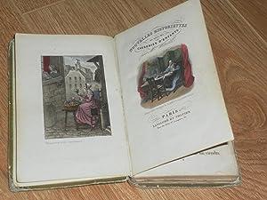 Nouvelles Historiettes Ou Suite Des Causeries D'enfants: Wetzell, Madame