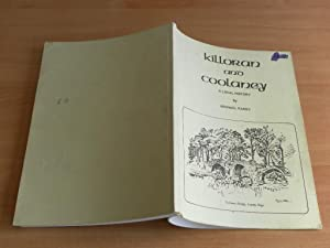 Killoran and Coolaney a Local History: Farry, Michael