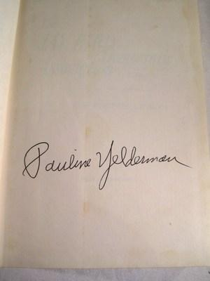 The Jay Birds of Fort Bend County: A White Man's Union: Yelderman, Pauline