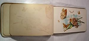 The Golden Butterfly Album: N/A