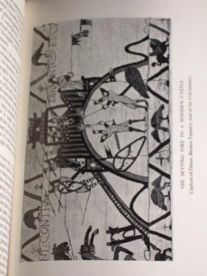 Feudal Society: Bloch, Marc