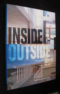 Inside Outside: Between Arcitecture and Landscape
