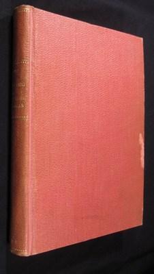 Diccionario de Curiosidades Historicas: Geograficas, Hierograficas, Cronologicas, Etc., de La ...