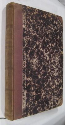 Deutsche Jahrbucher Fur Politik Und Literatur, Vol. 10: N/A
