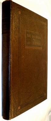 The Boyhood of an Inventor: Jenkins, C. Francis