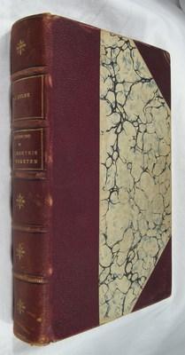 Einfuhrung in Die Kenntnis Der Insekten: Kolbe, H.J.