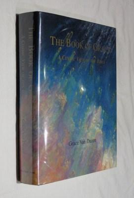 The Book of Grace: A Cosmic View of The Bible: Van Duzen, Grace