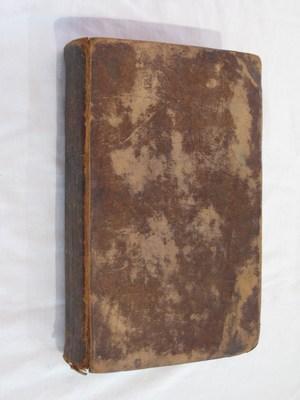 Sermons on Several Occasions: Volume II: Wesley, John