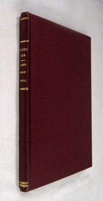 Libro Provisional: Corredor Matheos, Jose