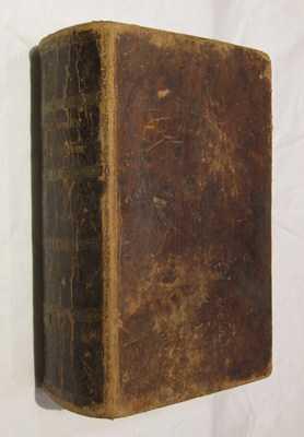 Ser bøger om ben sande Christendom: Arndt, Johan