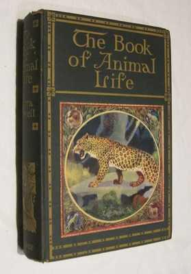The Book of Animal Life