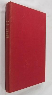 Un Precurseur de Madame de Stael: Charles Vanderbourg 1765-1827: Mortier, Roland