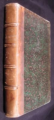 La Reforme au XVIe siecle. Etudes et portraits.: Laugel, Auguste