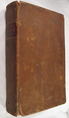 A Digest of the Laws of the State of Alabama: Containing All the Statutes of a Public and General ...