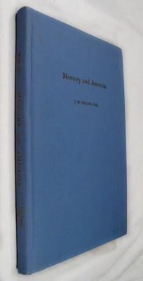 Memory and Amnesia: Nielsen, J. M.