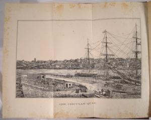 The Industries of New South Wales: Lyne, Charles