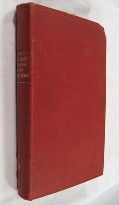 Memoires Posthumes Lettres et Pieces Authentiques: n/s