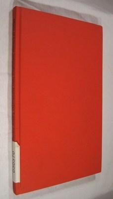 EFFECTS OF CHINESE NATIONALISM UPON MANCHURIAN RAILWAY DEVELOPMENTS, 1925-1931: Kingman, Harry L.