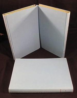 Gesammelte Studien (3 volumes): Unger, Rudolf
