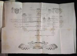 Storia Fiorentina: di Benedetto Varichi Con Aggiunte E Correzioni: Varchi, Benedetto
