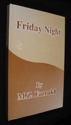 Friday Night: Farrukh, M. Z.