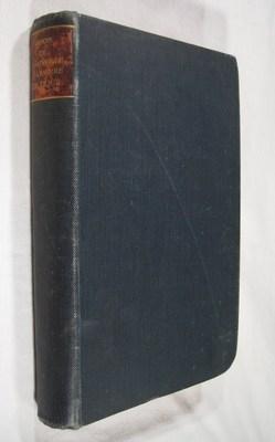 Elements de la Grammaire Celtique: Declinaison, Conjugaison: de Jubainville, H. d'Arbois