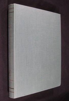 Historiae Naturalis Classica, Tomus XLVIII: Philosophia Botanica (J. Cramer 1966 Reprint): Linnaeus...
