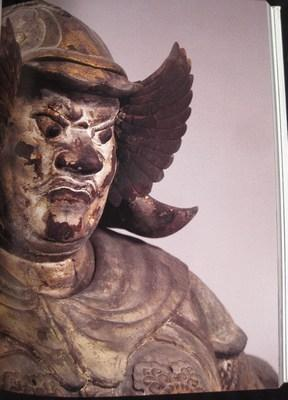 The National Treasure ASHURA and Masterpieces from Kohfukuji: Tokyo National Museum