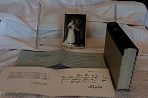 Mein Kampf Two Vols in One (Wedding: Hitler, Adolf
