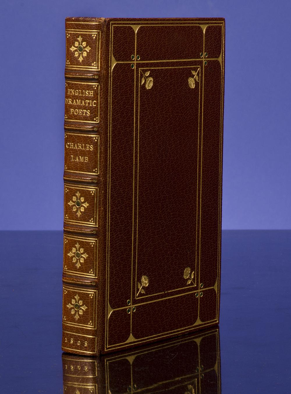 Renov & Co Les Herbiers vialibri ~ rare books from 1808 - page 73