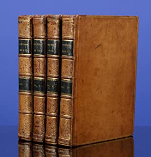 Works of the late Right Honorable Joseph Addison, The