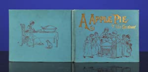 Apple Pie , A.: GREENAWAY, Kate