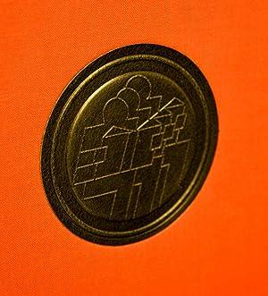 Quarto-Millenary: LIMITED EDITIONS CLUB]; [BIBLIOGRAPHY]