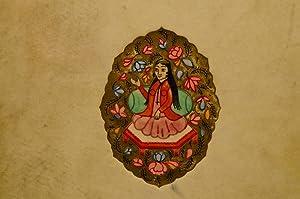 Prinzessin Badura: DULAC, Edmund, illustrator