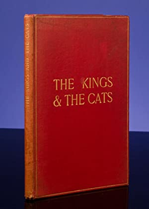 Kings and the Cats, The
