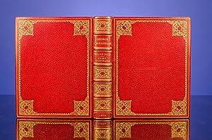 George Cruikshank: The Artist, The Humorist, and the Man: CRUIKSHANK, George; BATES, William; ...