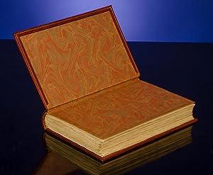 Sussex Edition of the Complete Works in Prose and Verse of Rudyard Kipling, The: KIPLING, Rudyard