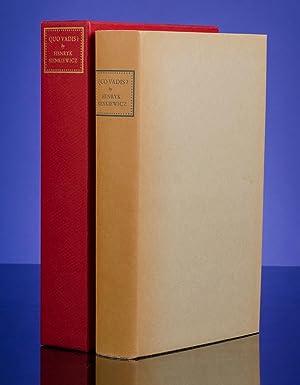 Limited Editions David Brass Rare Books Inc Abebooks