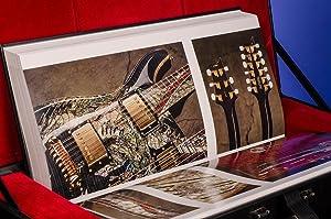Guitar Collection, The: CARTER, Walter; MORGAN,